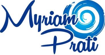 Myriam Prati Cocina Saludable