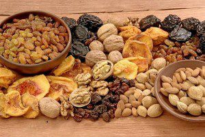 dieta-mediterranea-frutos-secos-300x200